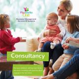 consultancythumb