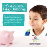 payrollthumb