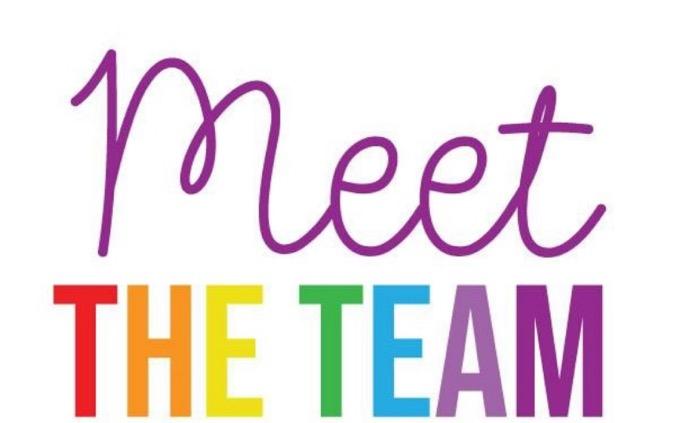 Meet The Team - CASO Document Management